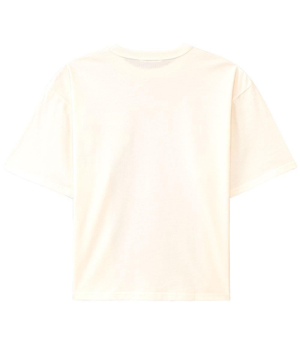 BIGTシャツ 上下セット (男女兼用サイズ)