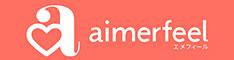 aimerfeel 下着・ランジェリーのエメフィール公式通販サイト